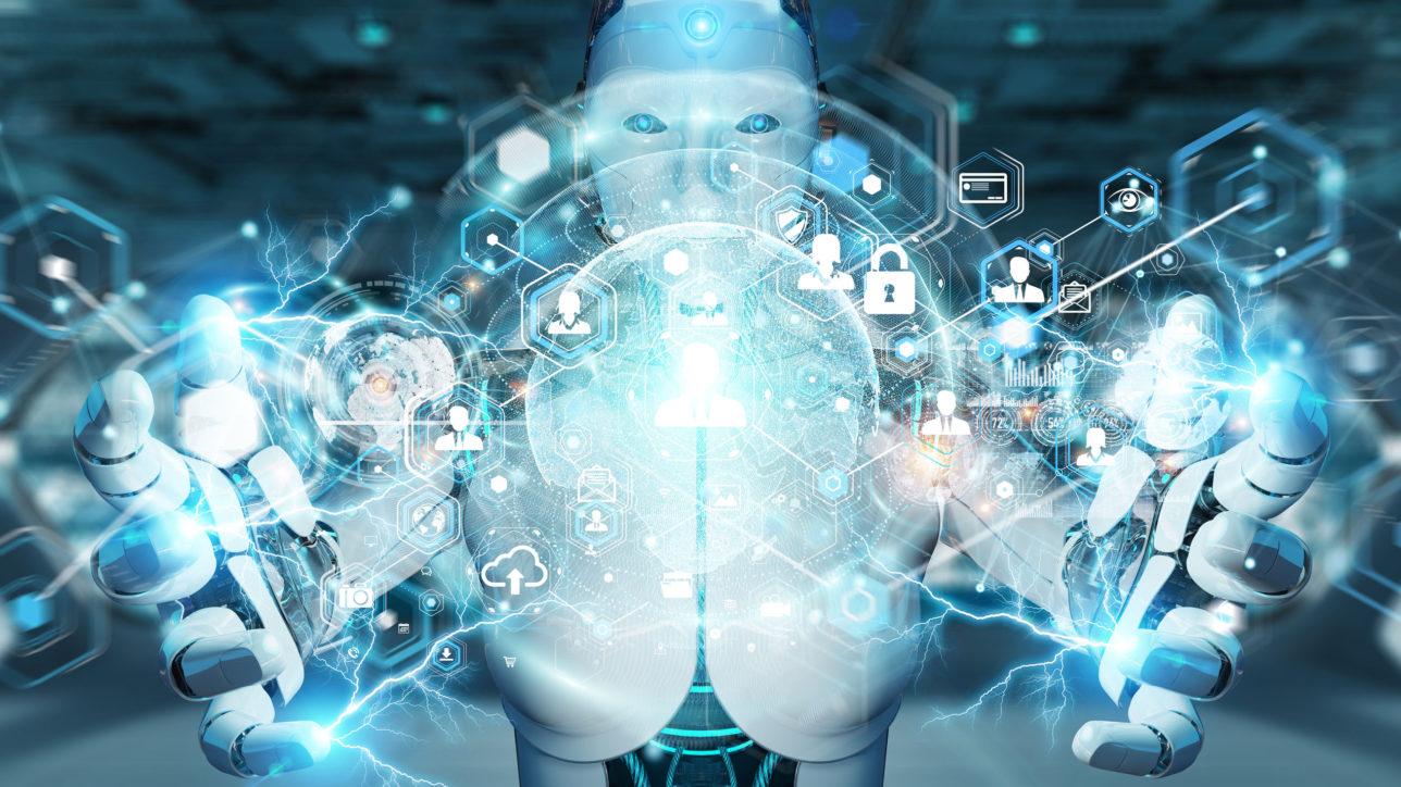 La demande de talents spécialisés en Intelligence Artificielle (IA) diminue à mesure que les entreprises s'adaptent