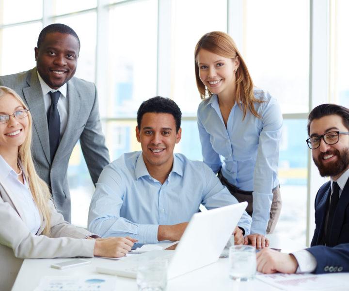 Recrutement de 58 000 cadres dans le secteur IT en 2019
