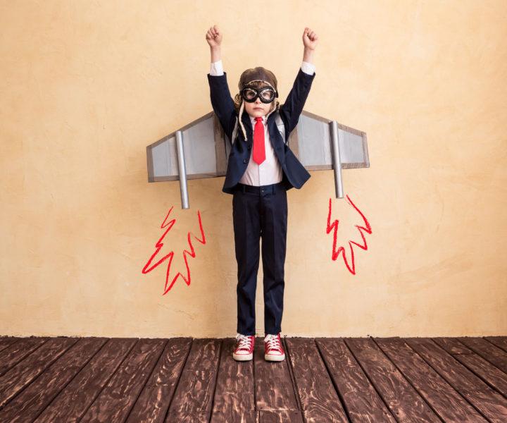 80% des CV que nous recevons ne disent pas pourquoi vous êtes bon. Comment vous avez fait la différence? Pourquoi devrions-nous vous choisir plutôt qu'un autre? Qu'est-ce que vous pourriez apporter à votre prochaine entreprise?