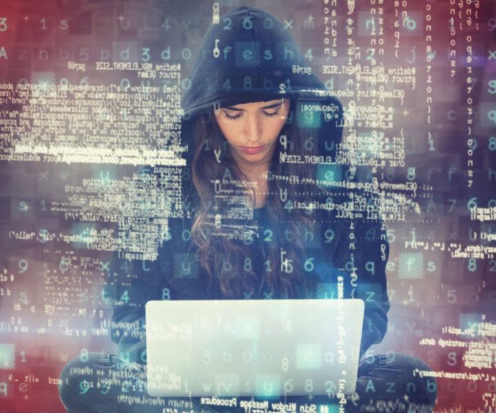 Que pouvons-nous faire pour favoriser l'intégration des femmes dans le monde de la Tech?