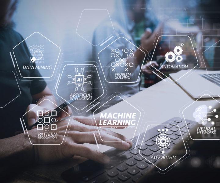 Les 7 compétences tech les plus demandées du marché