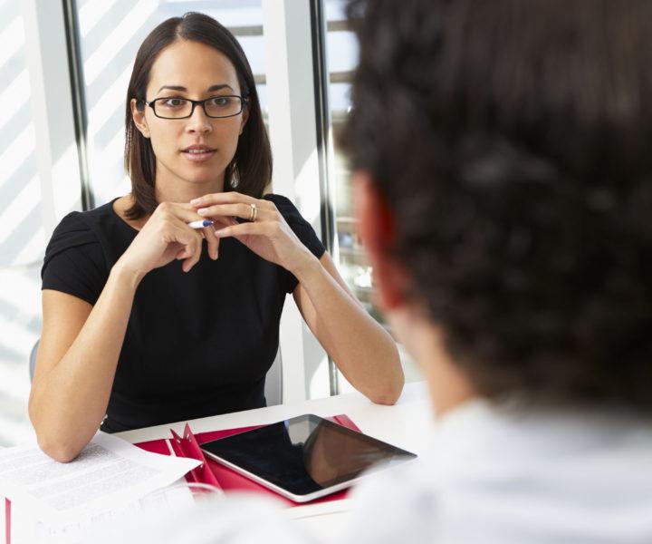 6 conseils pour réussir son entretien avec le RH